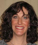 Debbie Schiller