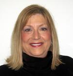 Lianne Stofsky